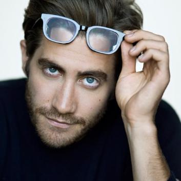 8a97d9e3926a9d6e43d5_Jake_Gyllenhaal.jpg