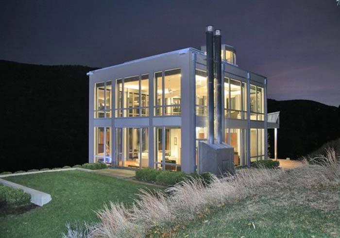 99ef34ee07bc2cdb7283_glass-house-landscape.jpg