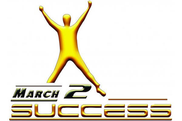 a1adb27cd69344d0c3a3_march2successlogo.jpg