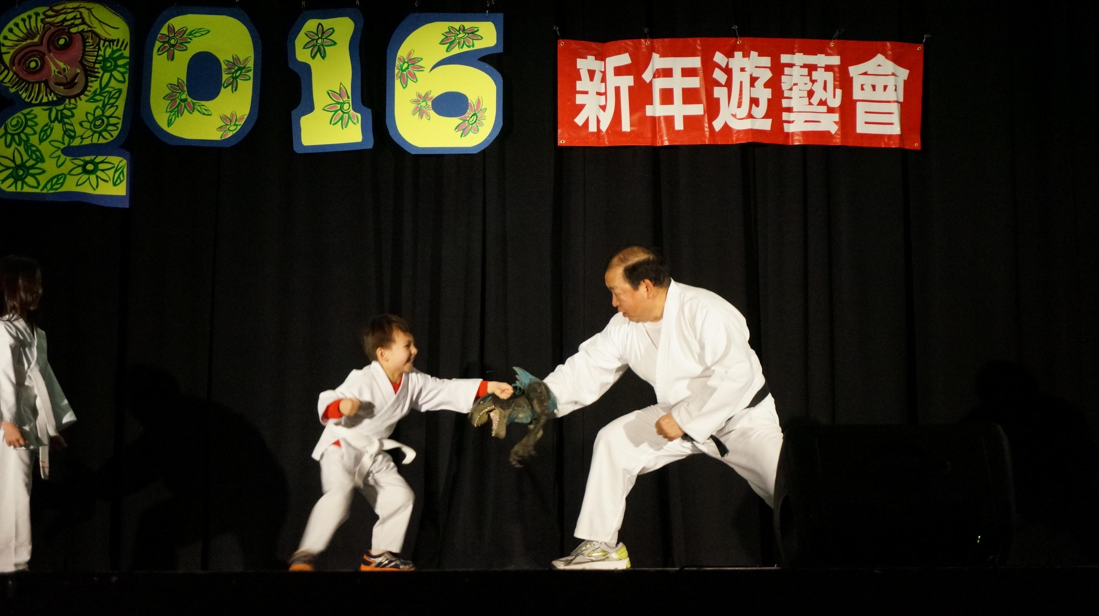 b3866c1b697d0b9eb7e6_aaa_Chinese_New_Year_pix_339.JPG