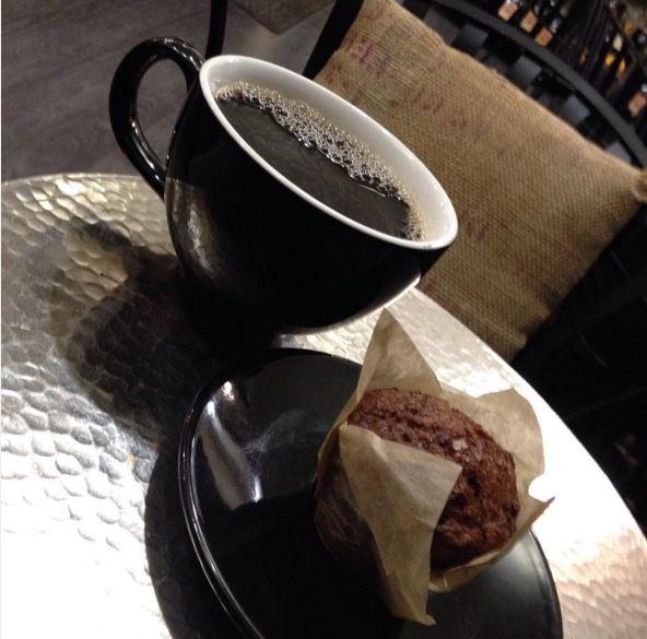 bcb11c0f5107b24ea0af_Java_Love_Coffee.JPG