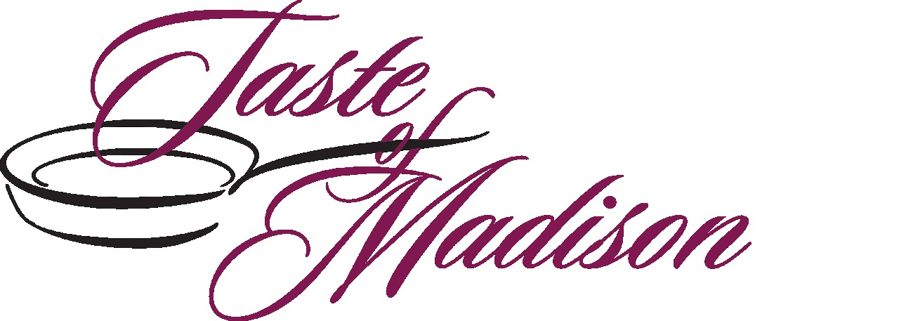 be2e3306e08f09e0b492_Taste_of_Madison_Logo_2015.png