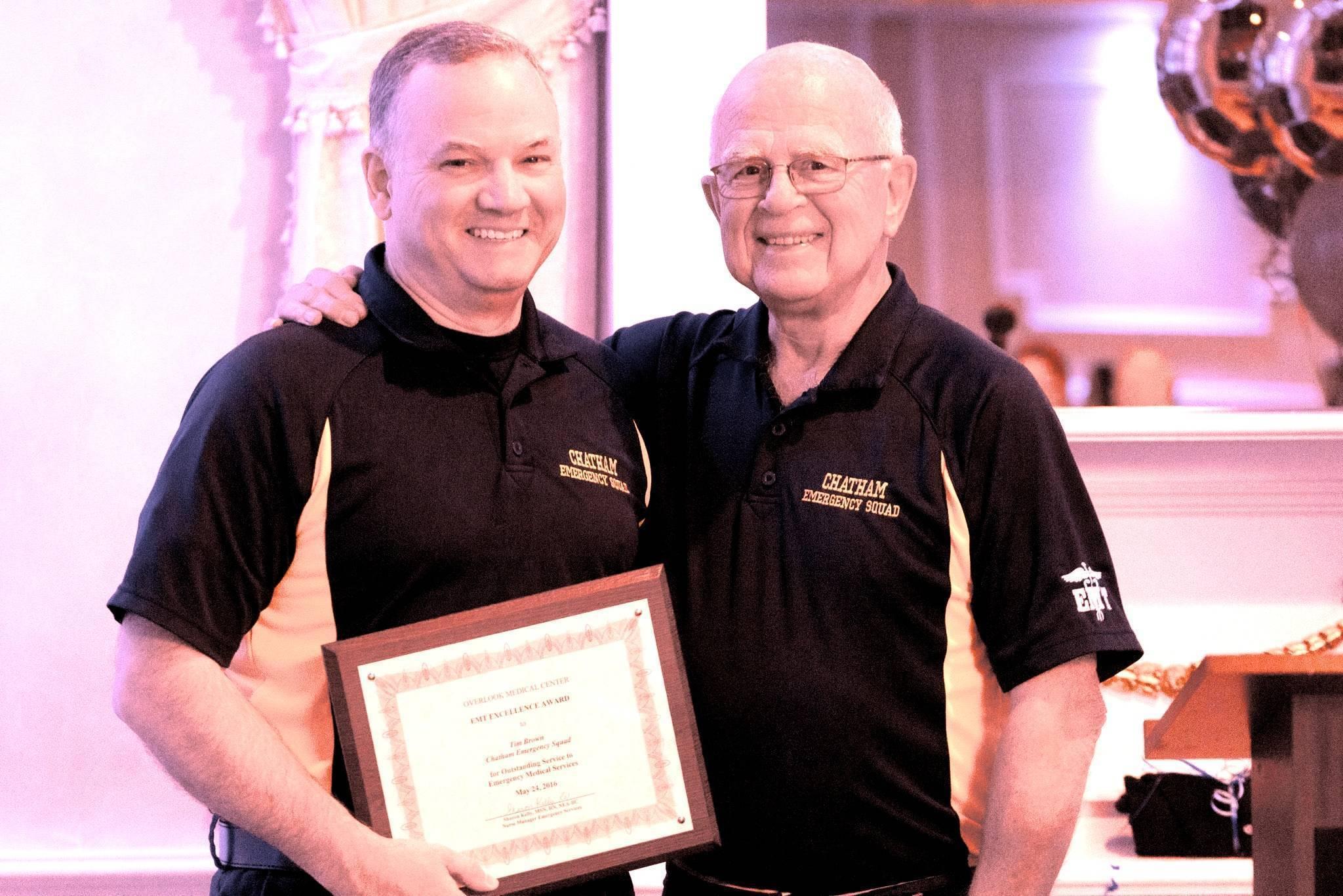 f788e88f598d7cabd5a8_4f25df06d4fadd614032_Tim_Brown_Chatham_EMS_Awards.jpg