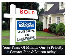 Coldwell Banker Residential Brokerage | photo 5