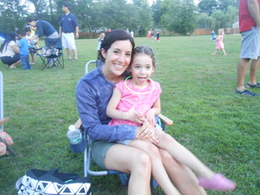 Berkeley Heights Summer Concert Photo Contest: Aug. 6, 2014 Contestants, photo 13