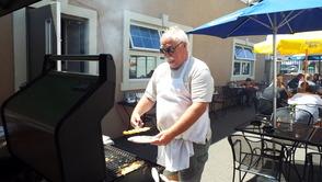 KC's Korner Opens Outdoor Patio, Kicks Off Summer Celebrations, photo 3