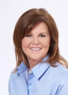 Nancy Reiner of Reiner Insurance