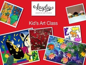 Carousel_image_fc1be6814fef84d8ac1b_kids_art_class