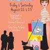 Small_thumb_25769072f02b695ff327_salesday_poster