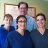 Small_thumb_f58662dbf9347047ac88_dentist