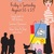 Tiny_thumb_25769072f02b695ff327_salesday_poster