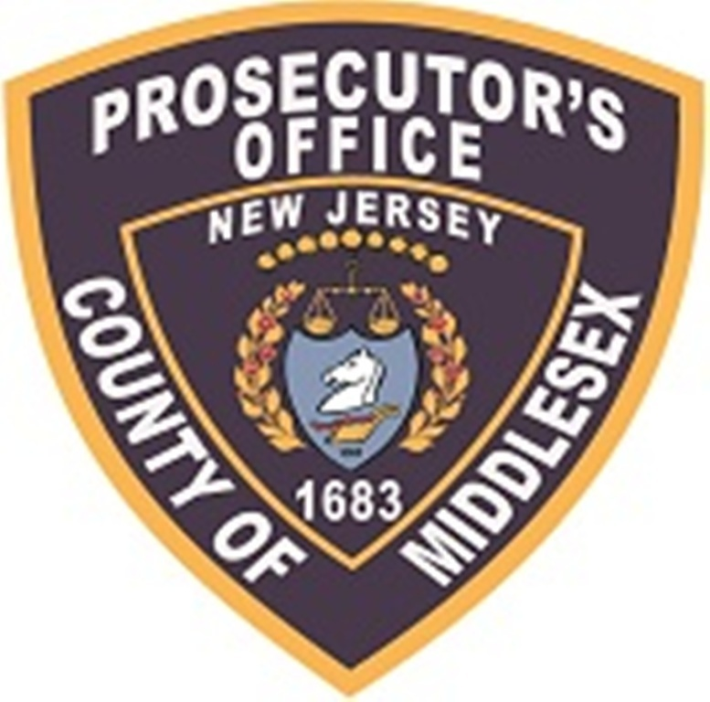 14c593eec0a1f78e3fd3_Middlesex_County_Prosecutor.jpg