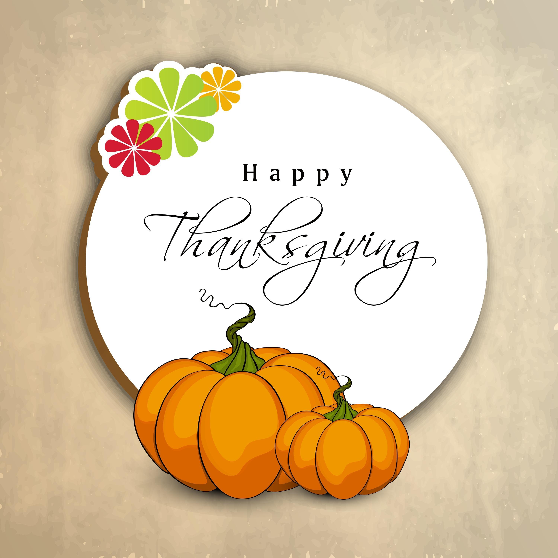 193db4ae18df4bedb70b_Happy_Thanksgiving.jpg