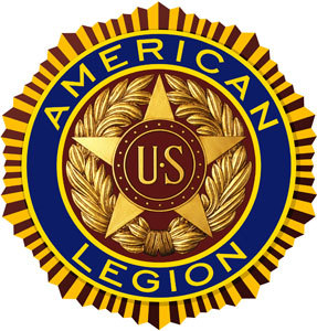 46fda0cbfa95c132297a_AmerLegion_color_Emblem.jpg