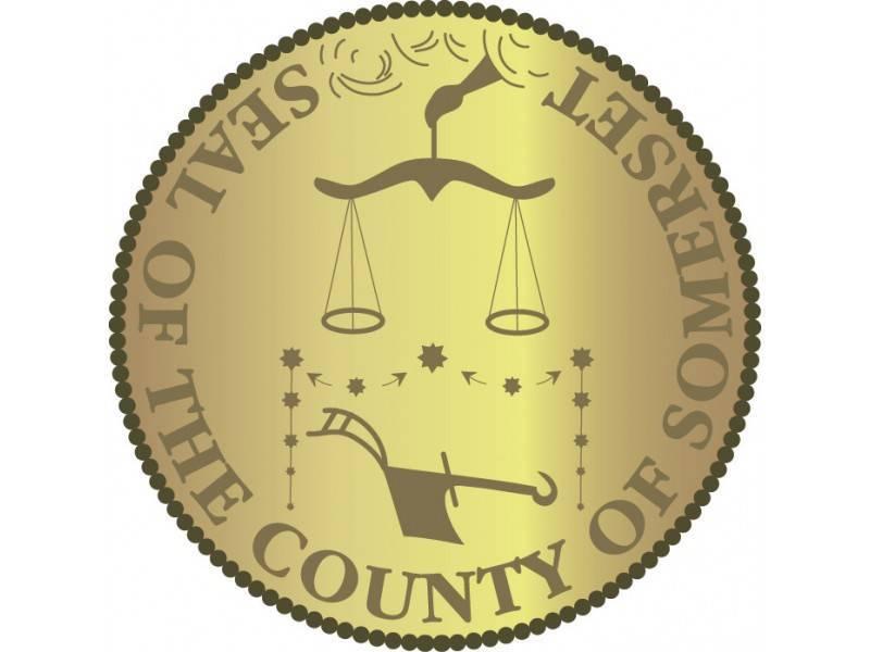 Somerset County Seeks Public Input On Housing Trends