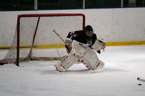 Jonathan LaBella of Berkeley Heights is Slotted to Play in Hockey Series at Yankee Stadium, photo 1