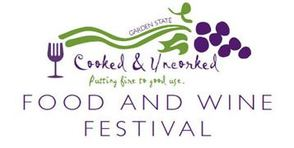 Cooked and Uncorked Food and Wine Festival