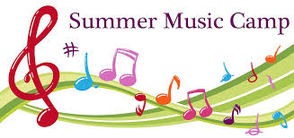 Carousel_image_c45015090d293e0f812d_summer_music_camp_river