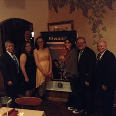 Millburn Kiwanis Club is Back, Looking For New Members, photo 2