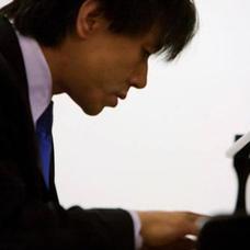 Taka Kigawa
