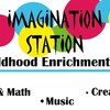 Small_thumb_498dc45f98ce99c94917_imagination_logo