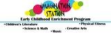 Thumb_498dc45f98ce99c94917_imagination_logo