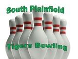 Thumb_a51721580898f5f8e97b_tigers_bowling