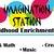 Tiny_thumb_498dc45f98ce99c94917_imagination_logo