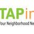 Tiny_thumb_c11513423d29369f9296_tap_into_your_neighborhood_news_online