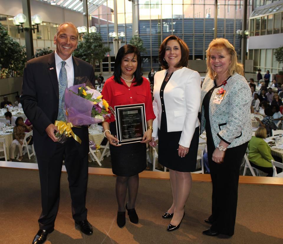181f59d1f1eff079bb85_Transformational_Leadership_Award_-_Myrna_Young.jpg
