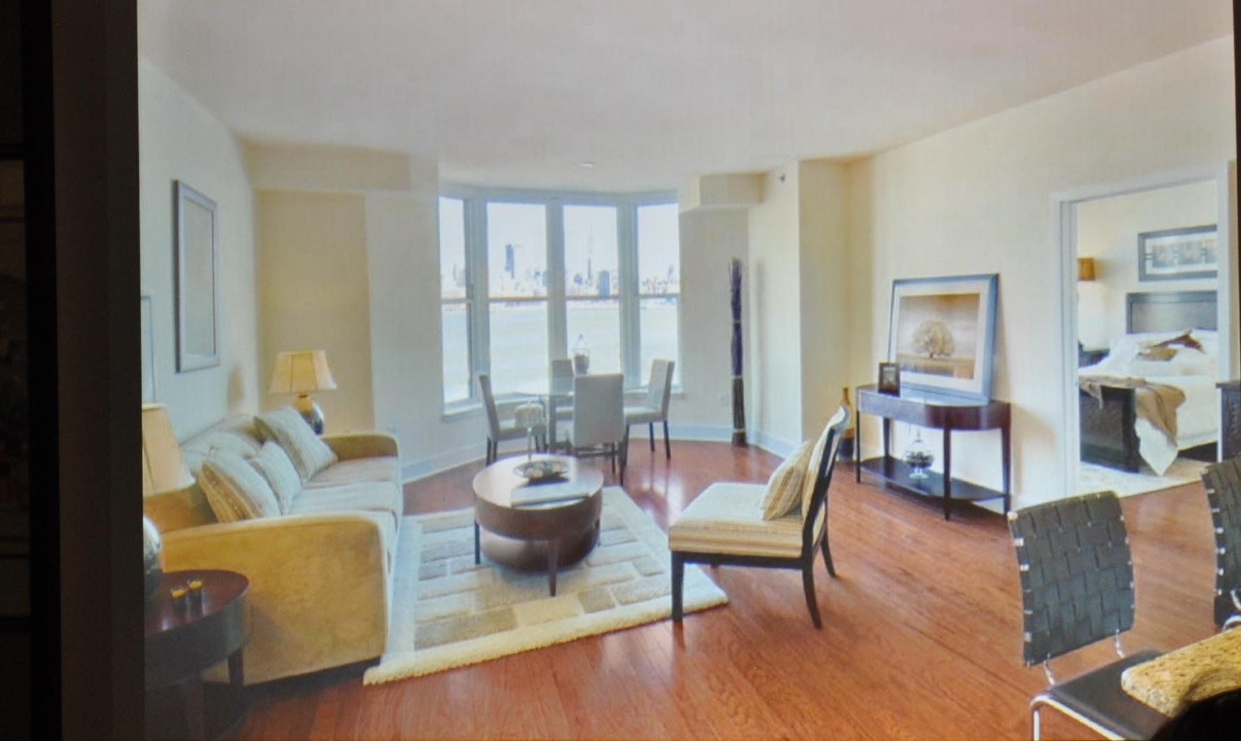 18b33e6419b920c53825_apartments1.JPG