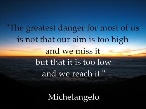 2029957ef455a96355ae_inspirational-quote-michelangelo-sunrise.jpg