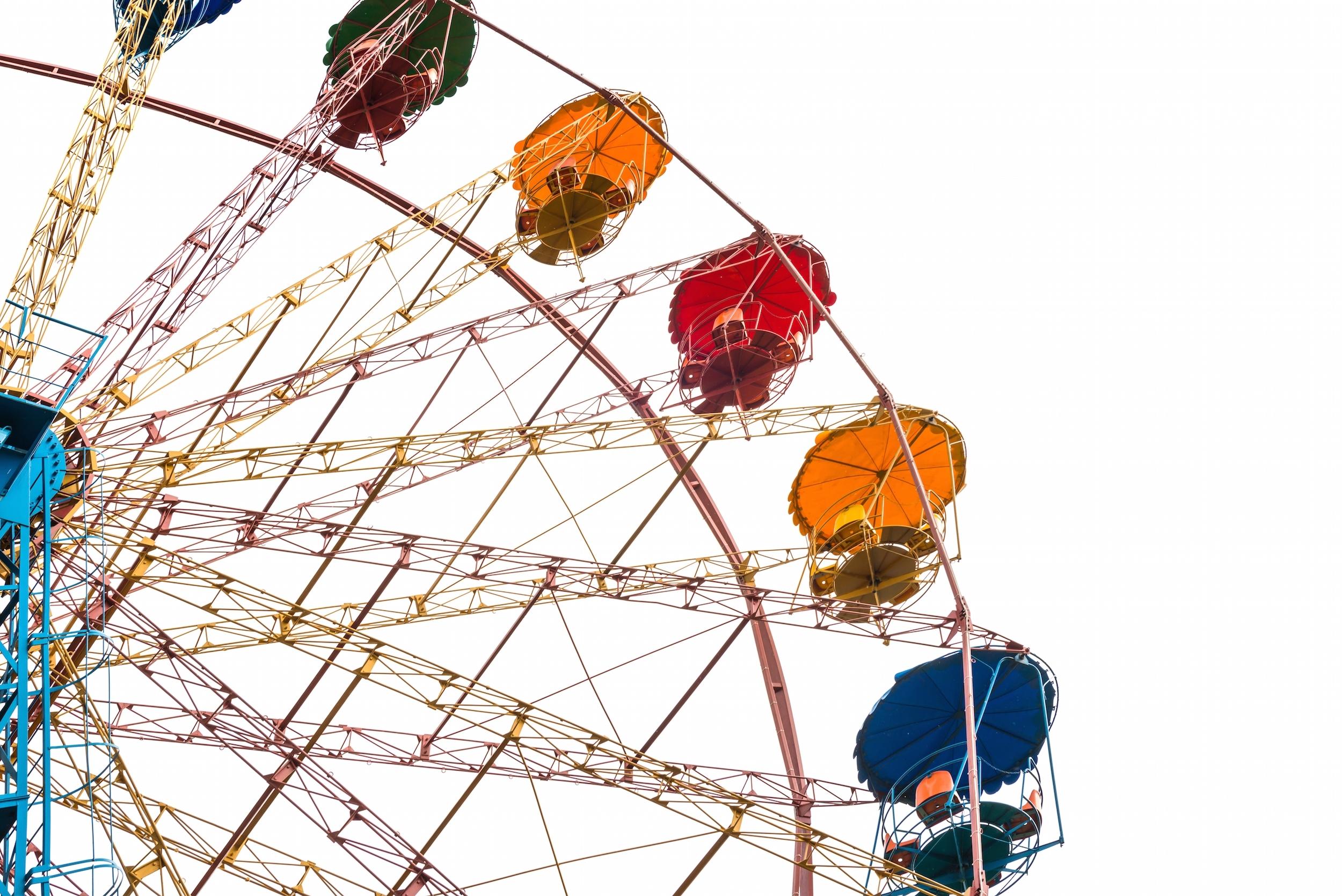3f77e38ecfc6f57406dd_Fair_Ferris_Wheel.jpg