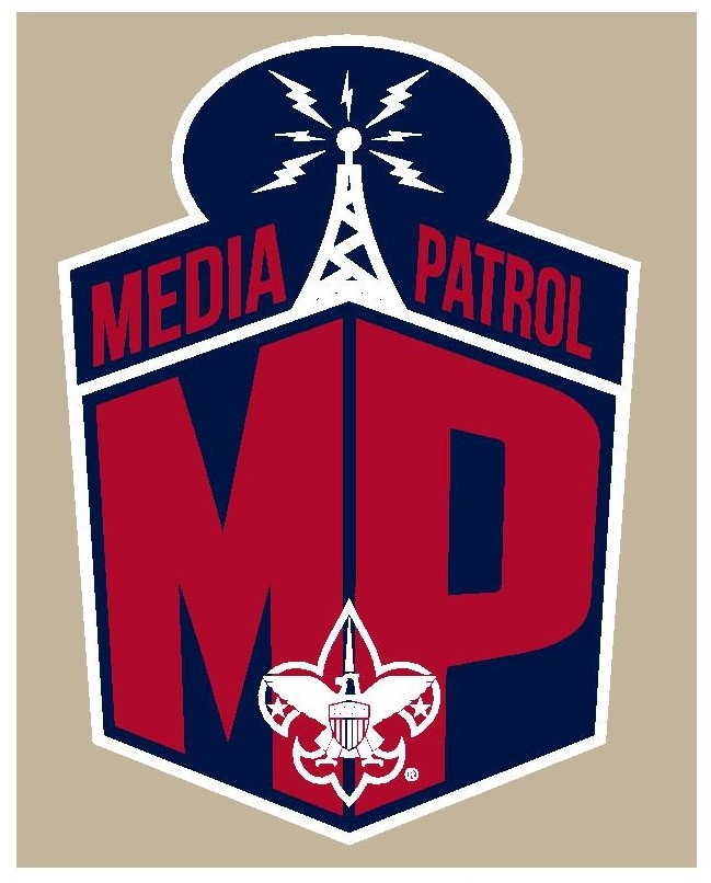 4f9406d53e757f741870_122949a70f8a401611a9_media_patrol.jpg