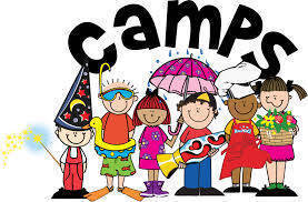 573fda6afd2eddb5f30f_9ff22df9e0903cf1288a_creative_kids_camps.jpg