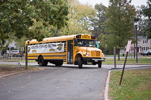 7168eb27af9b8d8f7f4a_Stuff_the_Bus-44.jpg