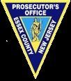 d47703d7dd95eead6f49_EC_Prosecutor_s_Office.jpg