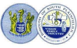 dc3113de14793181c78c_south_plainfield_logo.jpg