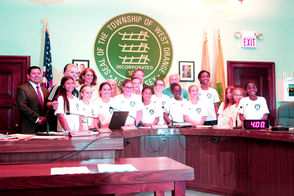 6/24 Council Meeting