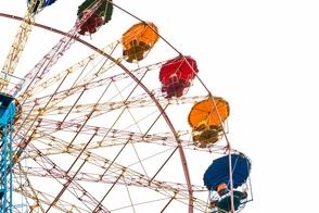 Carousel_image_3f77e38ecfc6f57406dd_fair_ferris_wheel