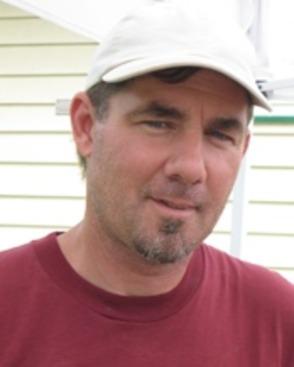 John Krueger, Starbrite Farm