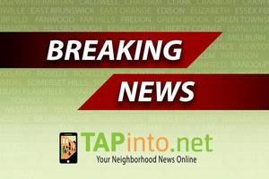Carousel_image_98ae5aaa5a091aa09507_d9d283062f83ec21c752_best_1821ec7b16bdd43c2aab_breaking_news_new_w__tap_logo