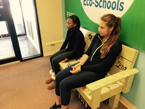 Experiential Learning Makes the News at Unity Charter School, photo 5