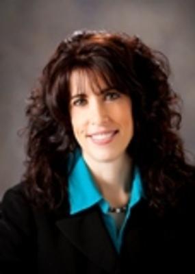 Laura Rosen, CPA