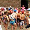 Small_thumb_9b6a951f527d21c9ccbc_6dce6c67e080e83c41af18273b3197f9swimmers