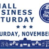 Small_thumb_a69c3afabc65a55552a4_small_business_saturday