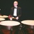 Tiny_thumb_25d566d08719daa5ef8a_aldo_cugnini__long_valley__timpani