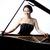 Tiny_thumb_b08c9b34523caacec8ec_pianist