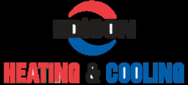 Top_story_02bdf67dfc4490befba5_edison-hvac-logo_5