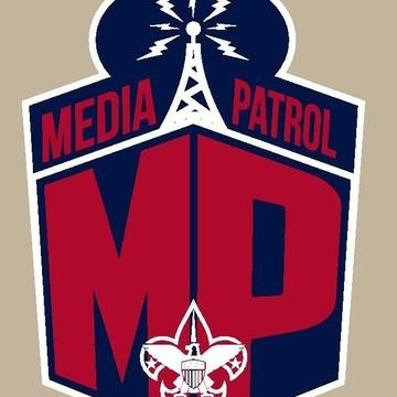 Top_story_4f9406d53e757f741870_122949a70f8a401611a9_media_patrol